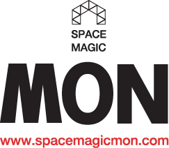SPACE MAGIC MON Co.,